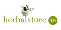 Herbalstore
