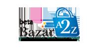 Bazara2z