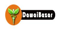 Dawaibazar